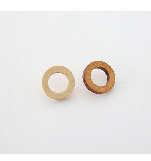 Zem No.315 (earring)