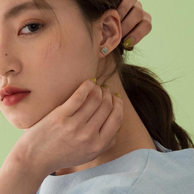 colorpop earring set
