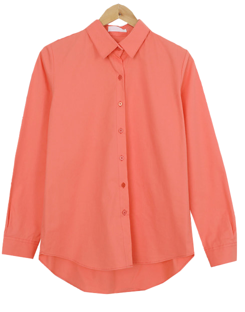 Grapefruit grapefruit shirt