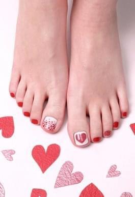 Cupid of Love