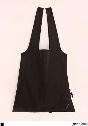 NAVE STRING WATERPROOF BAG