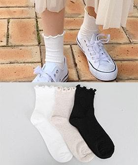 A day socks