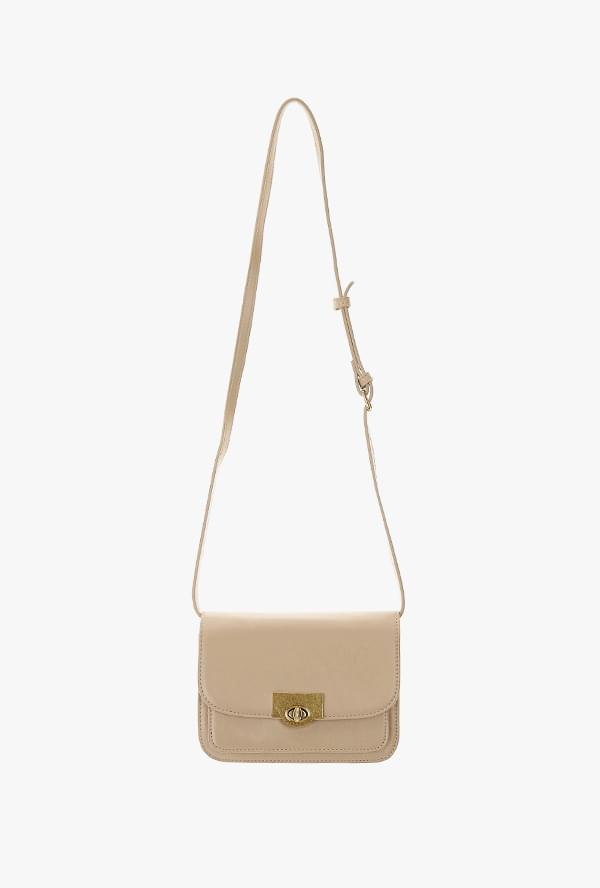 MUTRILL Shoulder Bag