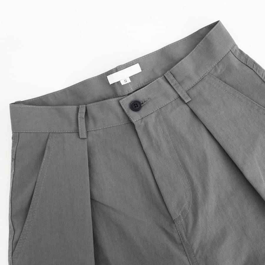 Plus Pants