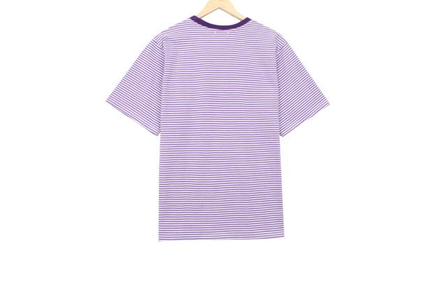 Tang Tangara Short Sleeve T