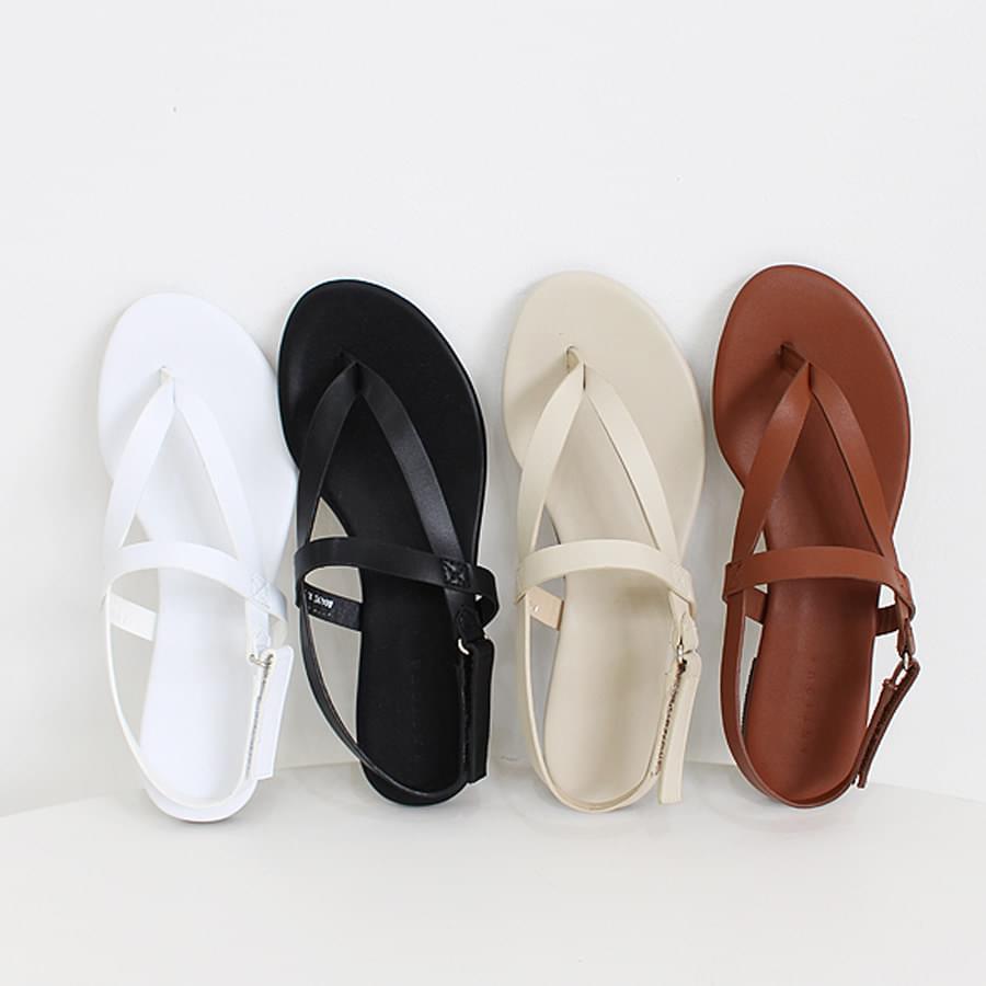 Marang sandals