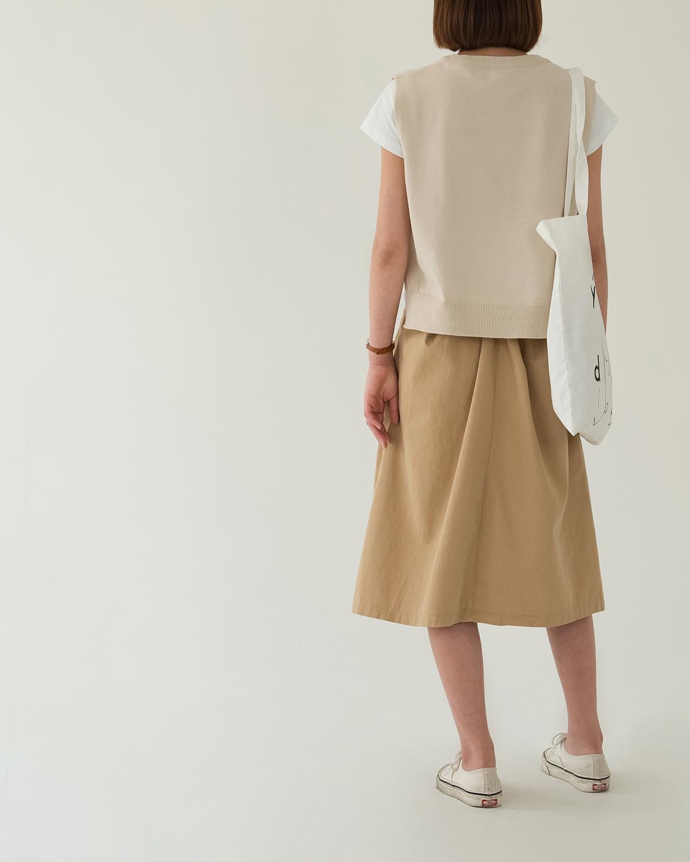 wit eco bag