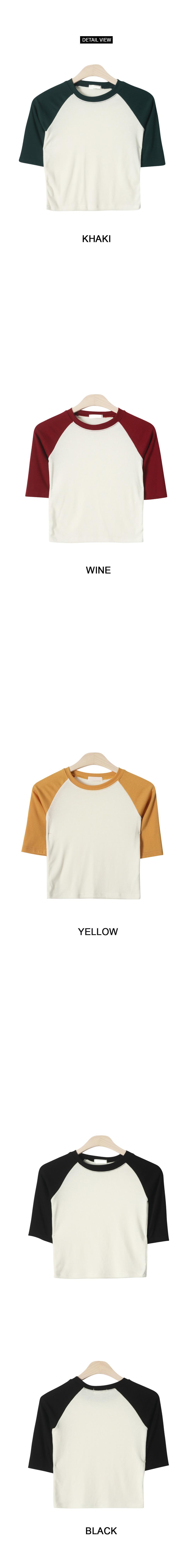 Gram Nagr short sleeve polo shirt