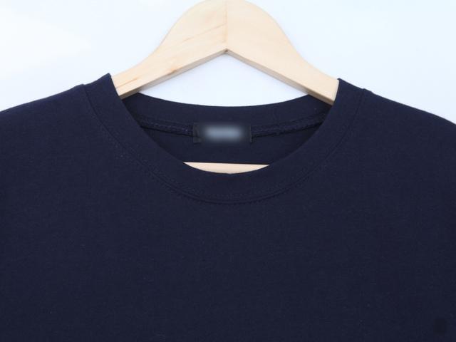 Tone Edition Short sleeve T