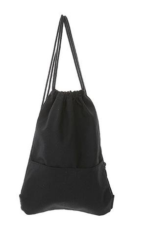 Willow bag