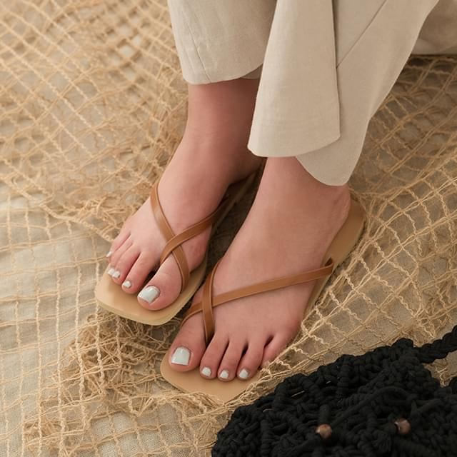 flip flop daily slipper
