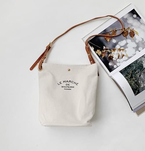 Turia Eco Bag