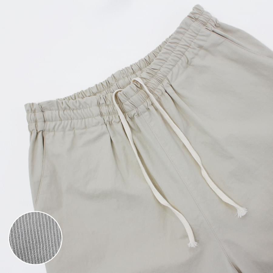 Basrak Jogger Pants
