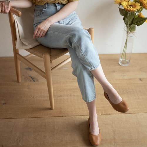 Andy Daily Serendipity Pants