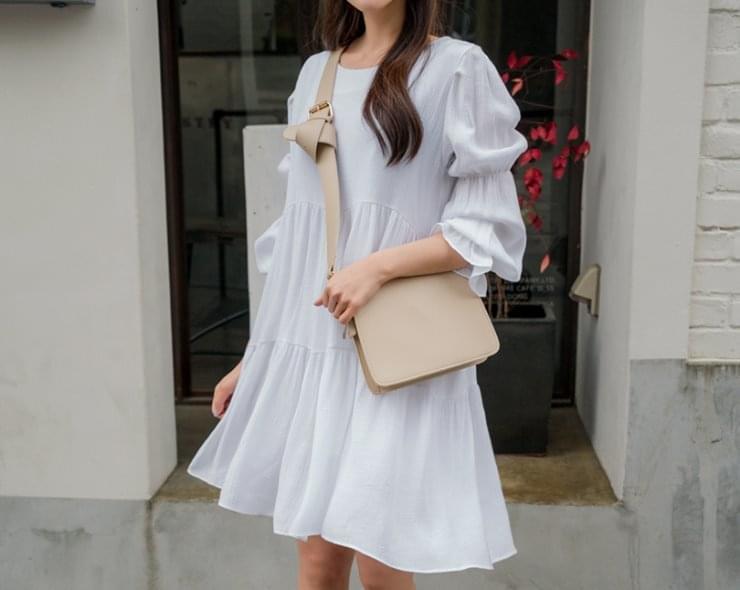 Gracia Dress