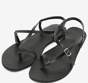 light strap sandal (230-250) (인기상품 배송지연)