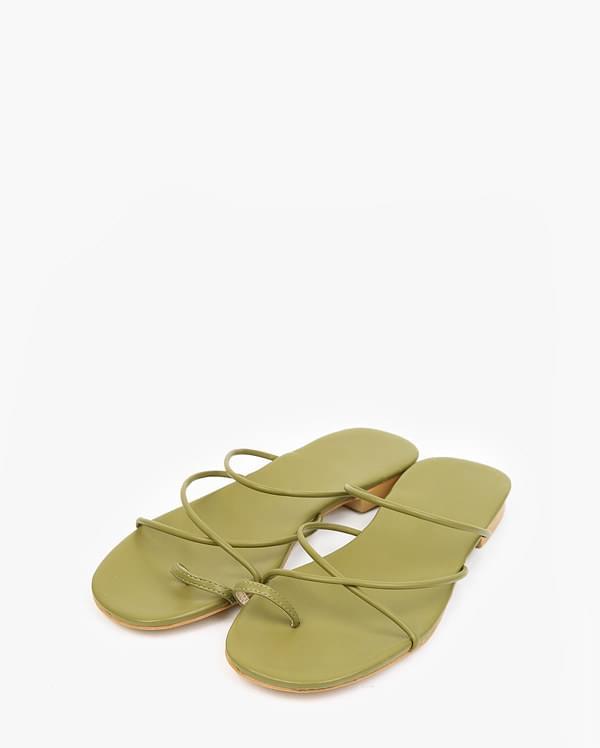 finish x-slipper
