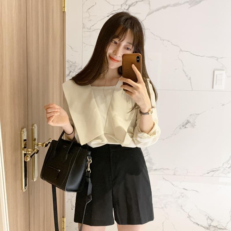 Linen color bl