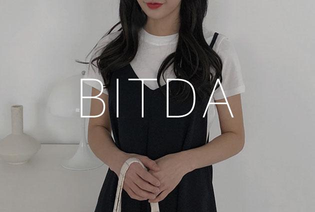 BITDA