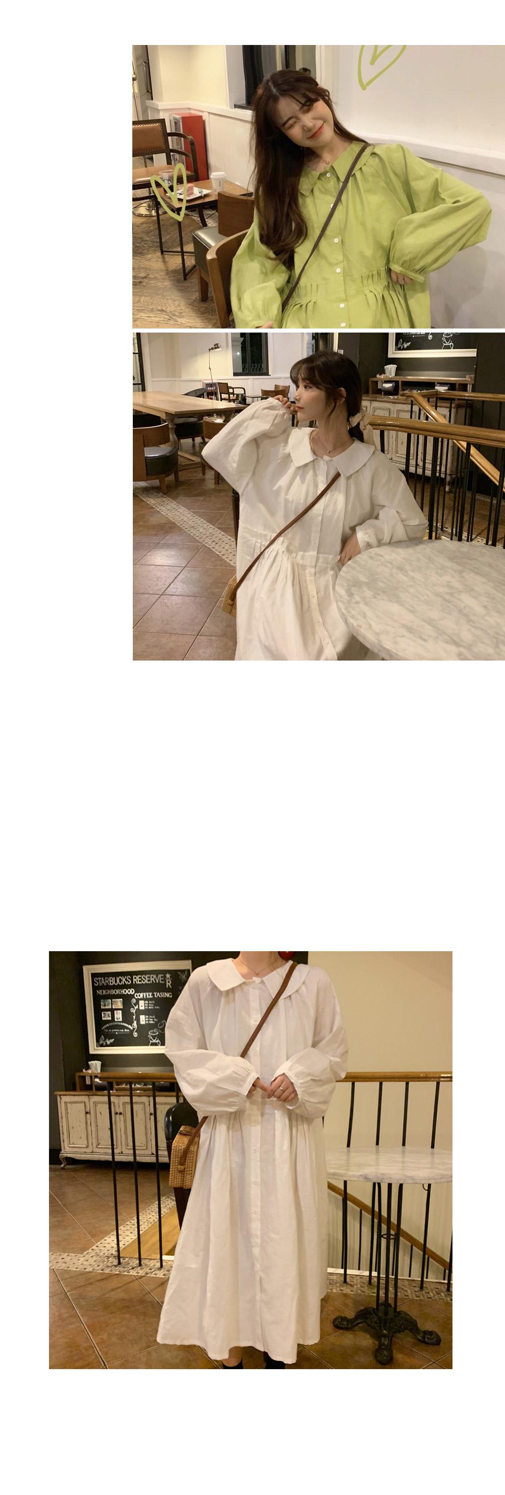 Olivia O Buffett Long Dress