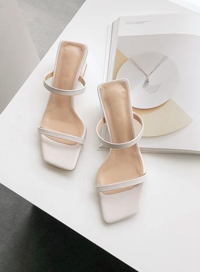 제이카 shoes (*3color)