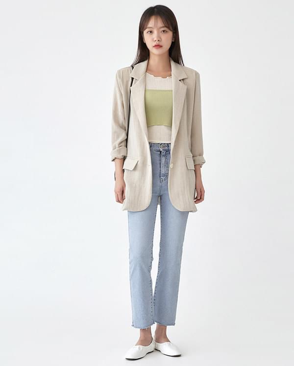 spring mood have jacket