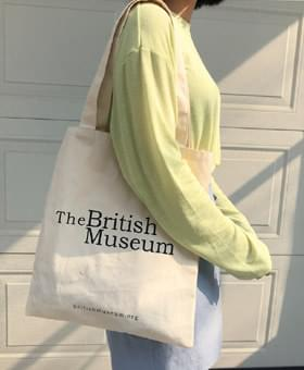 브리티쉬에코 bag