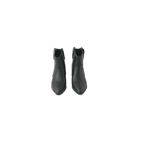 basic western boots