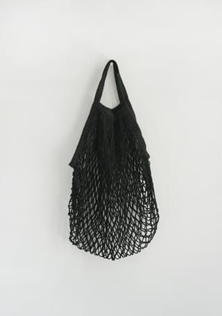 daily net bag (2colors)