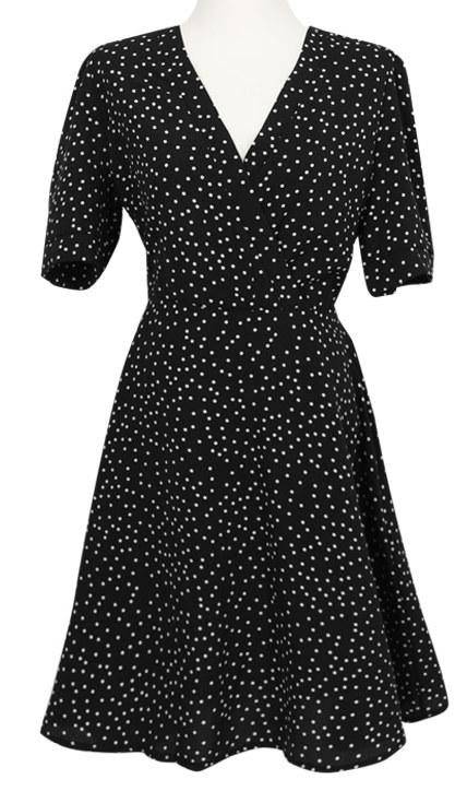 Candy Trap Dress