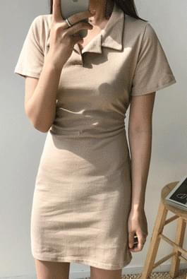 Pikekara dress
