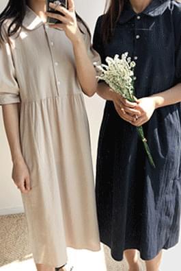 Love mikara dress