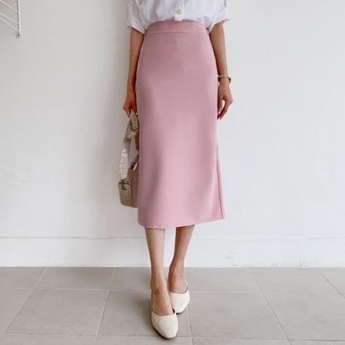 Roben Slimming Skirt