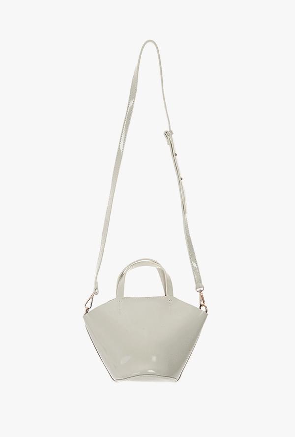 コ デ ッ ト shoulder bag