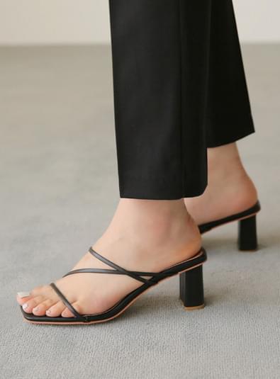 메라티 shoes (*3color)