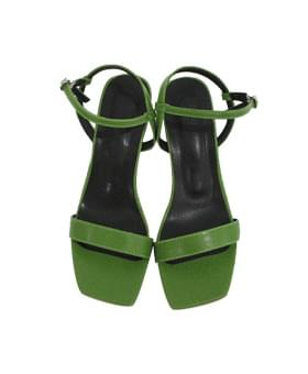 Sienny shoes