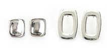 Hedon 4SET earrings