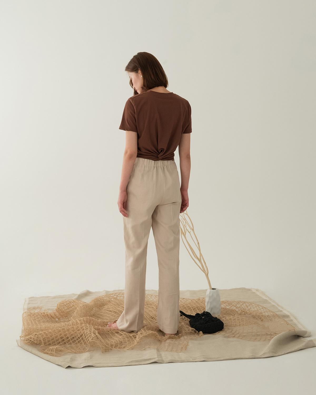 unique net bag