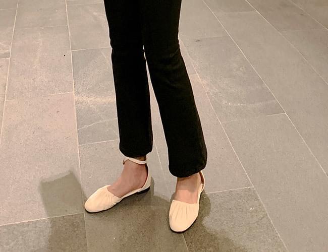 Flumeria shoes