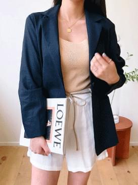 Roaming Single Jacket