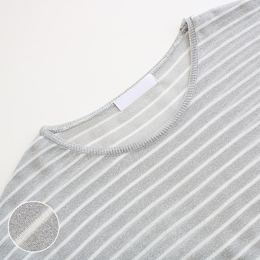 Heratangara knit