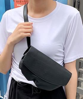 Pica Cross Bag