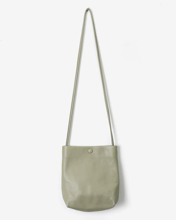 daisy esquare shoulder bag