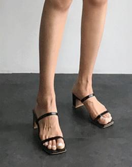 아이시스 shoes (*5color) 베이지240 블랙245