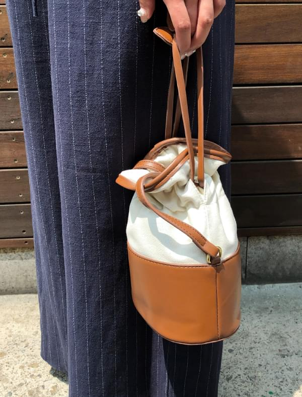 4 color lucky bag