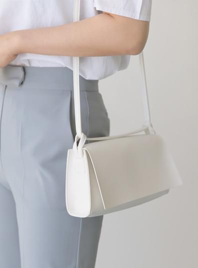 심플커버 bag (*2color)