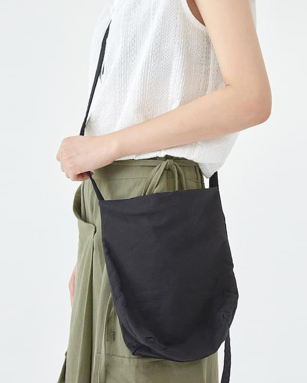 plat mini shoulder bag