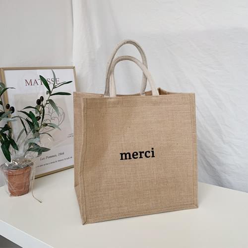 Meratan Eco Bag