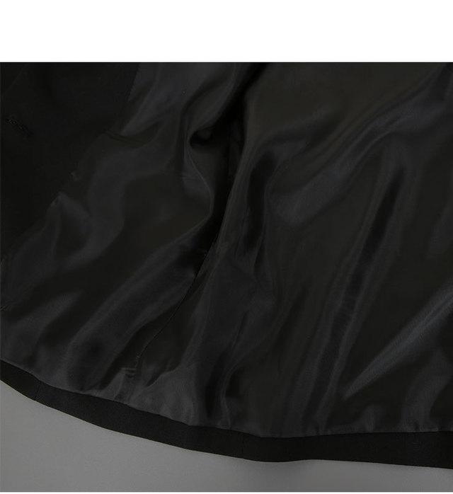 Drama-jacket