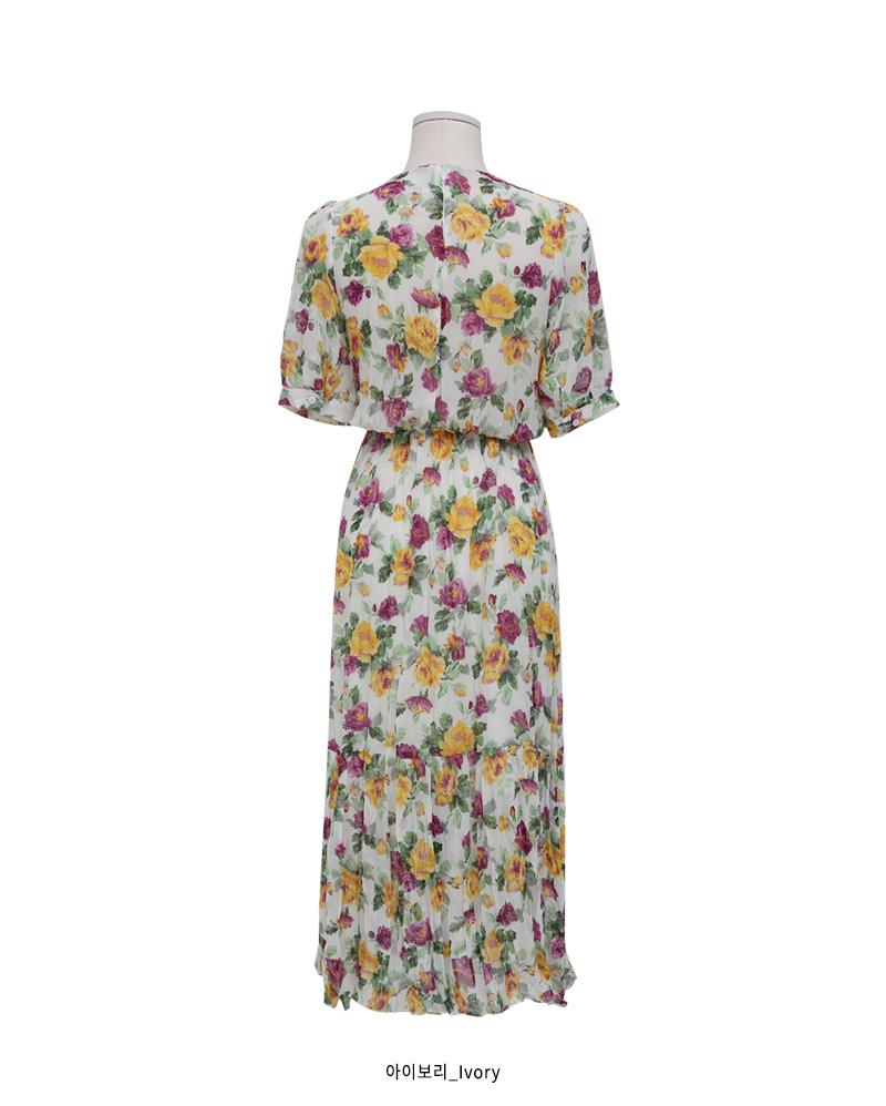 Adele flower pattern ops_M